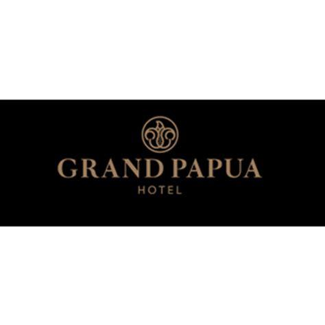 Hospitality Resume samples - VisualCV