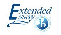How to write an ib extended essay introduction